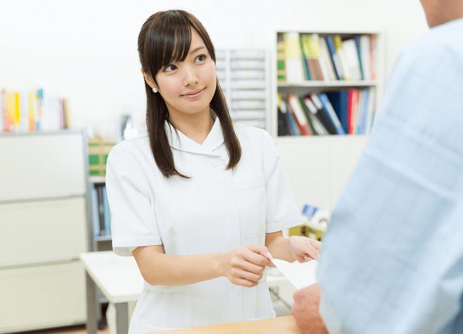 Životní lekce od zdravotní sestřičky – 3 základní principy zákaznického přístupu