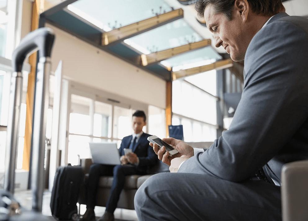 proces řízení vztahů se zákazníky