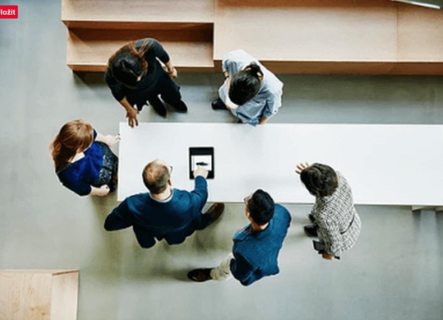 6 nejčastějších chyb řídících projektových skupin a jak jim předejít