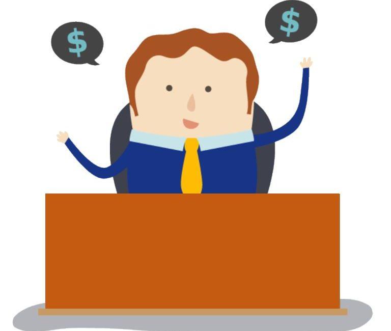 2+2 pasti – jak hodnotit férově manažera