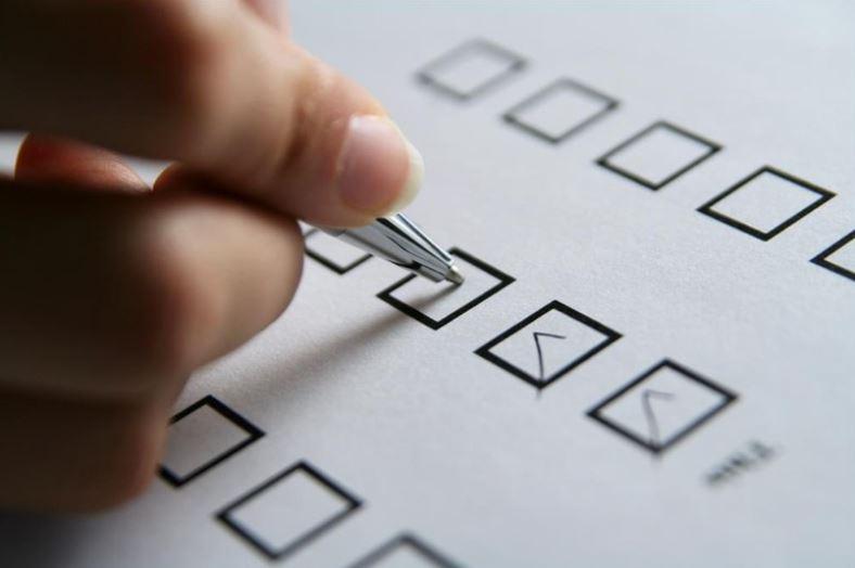 3 kroky jak změnit nevděčné povolání ve smysluplnou činnost